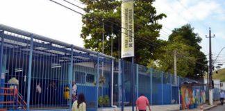 Drogas são apreendidas depois de fuga de bandidos em Angra