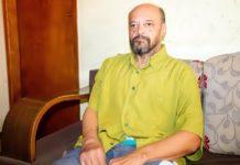 Lendário calouro do Chacrinha enfrenta dificuldades de saúde, em Volta Redonda