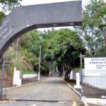 Cemitério de VR adota esquema especial de visitação no Finados