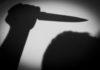 Homem morre depois de ser esfaqueado por menos em Resende