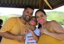 Jardim Botânico de Volta Redonda conquista a população