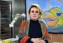 AVC hemorrágico cala papagaio mais famoso da TV brasileira