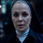 A GRUTA: Rodado em Resende, longa metragem estreia no streaming