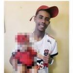 Jovem morto em confronto de facções de Volta Redonda