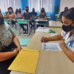 Cidade do Aço prevê 1,5 mil vagas de emprego temporário no fim de ano