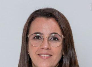 Dayse reverte decisão no supremo e vai assumir como prefeita em Paraíba do Sul