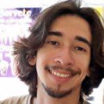 Jovem desaparece ao sair para acampar em Resende