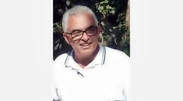 Depois de desaparecido secretário de obras de Três Rios é encontrado morto