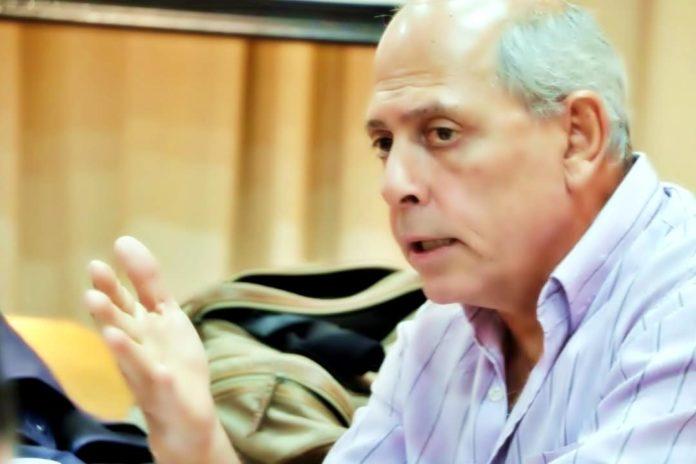 Diretoria do Senge faz balanço anual e define metas para 2021