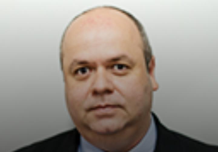 Ex-procurador de VR morre de Covid-19