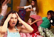 Como se comportar ao visitar ou alugar uma casa nas férias