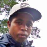 Família procura jovem de Piraí desaparecido no Rio