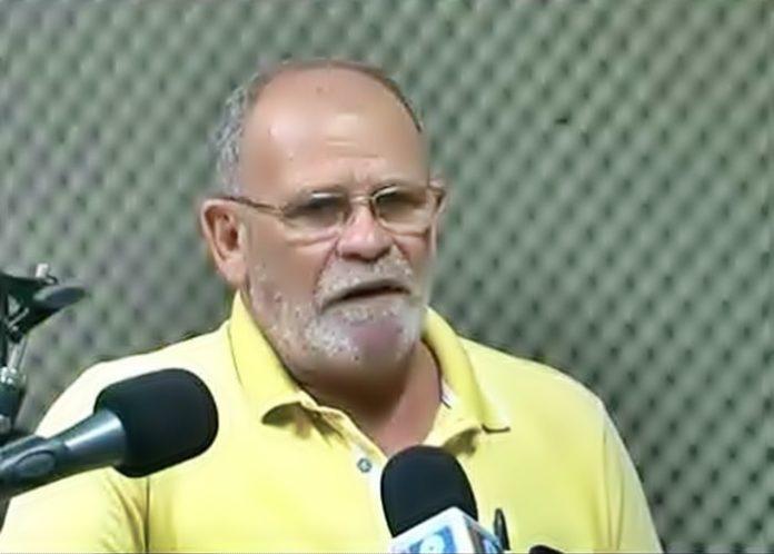 """Polêmico: Willians """"Gato-Preto"""" volta ao ar com programa Repórter Policial, em Barra do Piraí"""