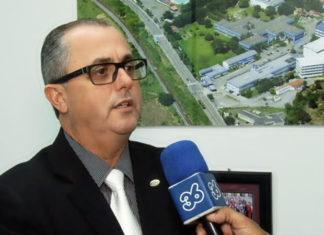 FOA elege novo presidente e toma posse na instituição