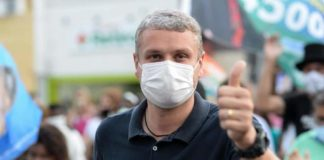 Rodrigo Drable tem contas de campanha eleitoral aprovadas sem ressalvas