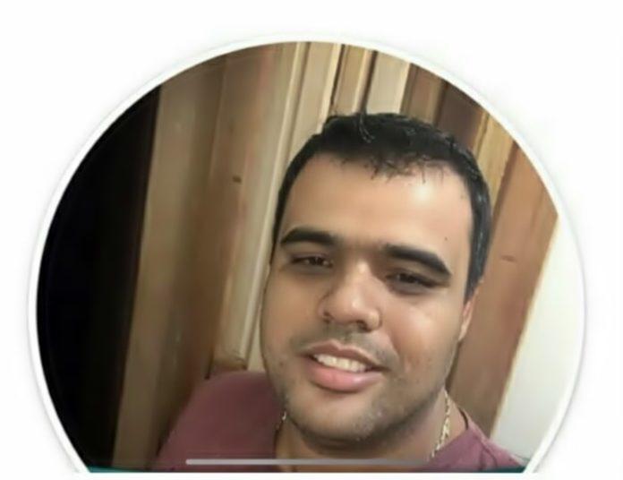 Motorista baleado em Volta Redonda morre no hospital