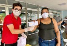 Volta Redonda quita aluguéis sociais atrasados de novembro