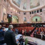 Alerj aprova 'superferiado' com emenda que dá autonomia a municípios