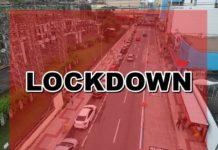 MP quer fechamento de atividades não essenciais em VR e BM