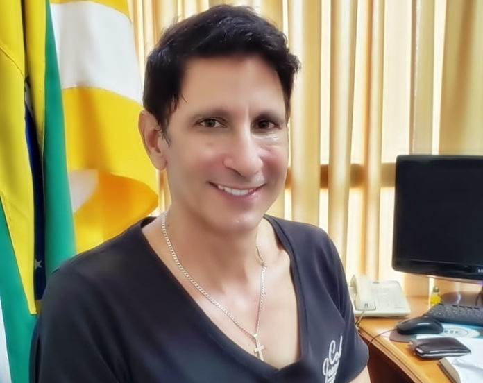 """Câmara aprova em primeira votação projeto de """"Castra-Móvel"""" para Volta Redonda"""