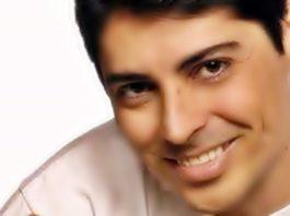 Jornalista falece aos 51 anos em Resende