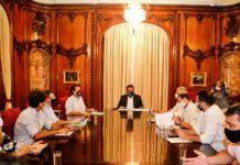 Estado do Rio confirma feriadão de 10 dias para conter avanço do Covid-19