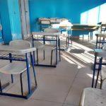 Professores decidem manter greve das atividades presenciais em Pinheiral