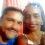 Vítima de feminicídio estava com medida protetiva contra o ex-marido