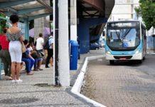 Operação contra quadrilha que furtou joias e dinheiro acontece em Resende