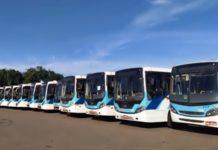 Justiça manda empresa retornar com transporte público em Barra Mansa