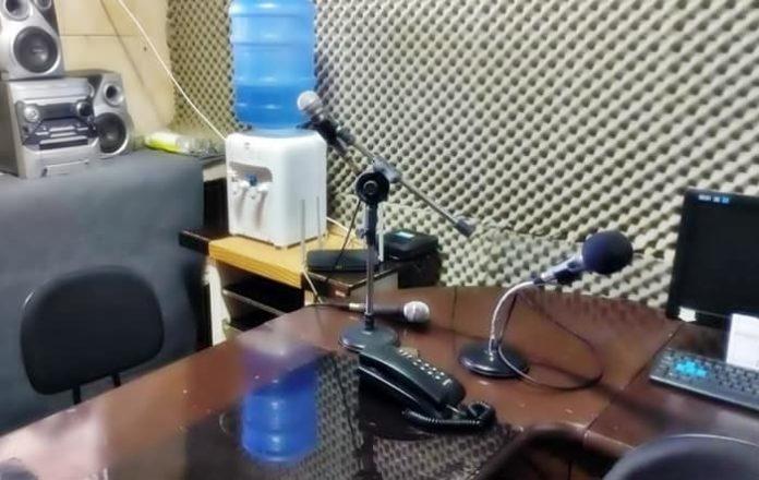 PF desativa rádios pirata em Itatiaia e Resende, no Sul do Rio
