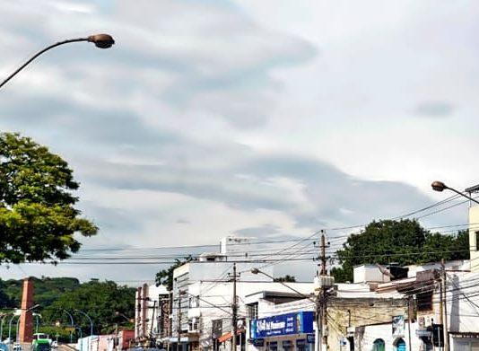 Prefeitura divulga que recuperou 1.260 pontos de luz em 92 bairros de VR