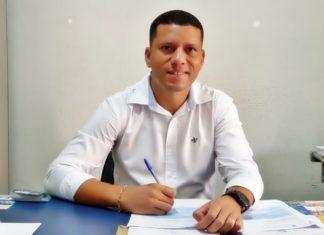 Vereador de Barra Mansa quer que segurados do INSS tenham transporte gratuito