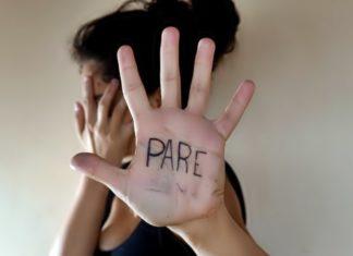 Estado sanciona leis para mulheres vítimas de violência doméstica
