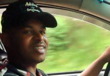 Homem desaparecido em Volta Redonda é encontrado morto em Pinheiral
