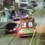 Jovem é morto a tiros no Cabral em Resende