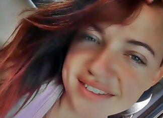 Vítima de acidente com moto tem morte cerebral em Volta Redonda