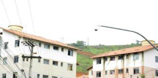 Operação mira em suspeitos de expulsar moradores do Minha Casa, Minha Vida