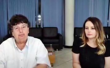 Neto afirma que VR vai recorrer da decisão de fechar o comércio