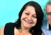 Pastora de Volta Redonda morre de Covid-19 no Hospital Regional