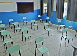 Prefeitura decreta volta às aulas e Sepe reage