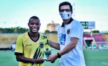 Voltaço recebe Nova Iguaçu no Raulino de Oliveira 'Jogo-chave para a classificação'
