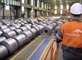 ArcelorMittal investirá R$ 19 milhões em Barra Mansa