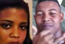 Identificado os dois corpos encontrados no Paraíba do Sul, em Barra do Piraí