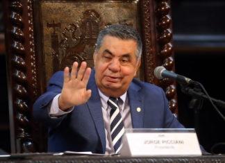 Ex-presidente da Alerj, Jorge Picciani morre vítima de câncer