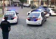 Mandados são cumpridos em operação contra o tráfico no Sul do Rio