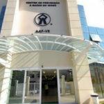 Associação dos Aposentados vai contratar médicos para VR e Barra do Piraí