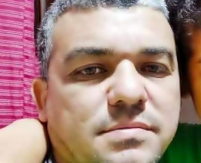 Corpo de homem desaparecido é encontrado no Paraíba do Sul, em Volta Redonda