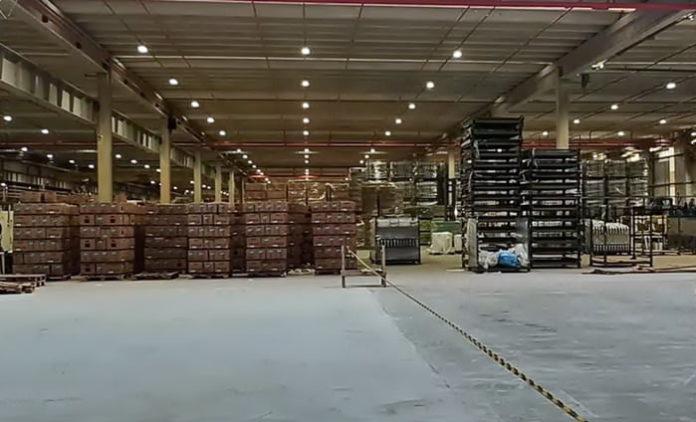 Metalúrgica anuncia cerca de 470 empregos para Barra do Piraí