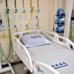 Prefeitura entrega anexo do Hospital do Retiro com 30 novos leitos